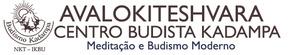 logo-avalokiteshvara